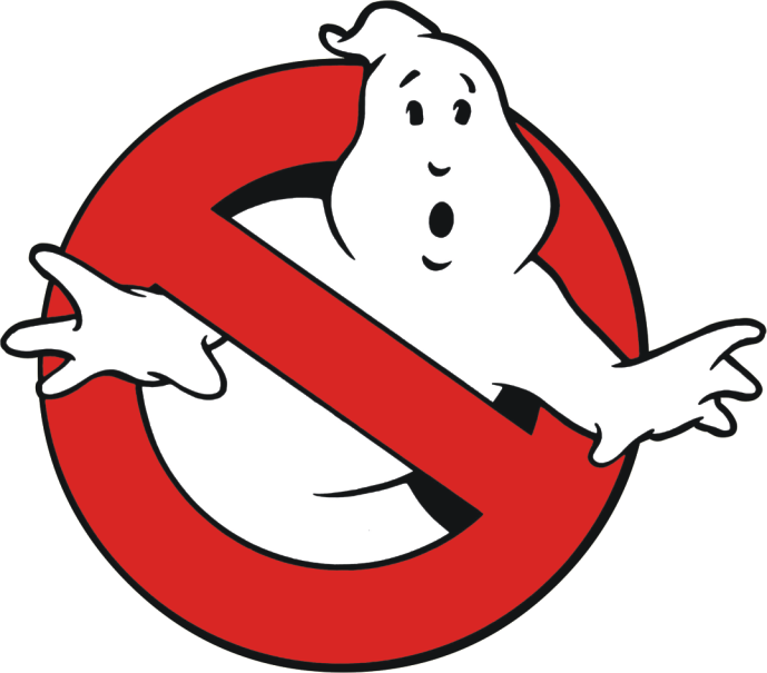 Ghostbusters is getting a limited theatrical rerelease this OctoberGhostbusters