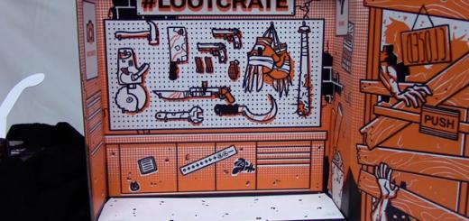 LootCrateFear