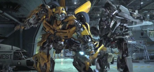 Transformers-the-ride-3