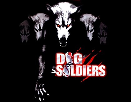 dog_soldiers1