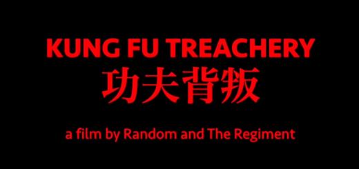 kung-fu-treachery