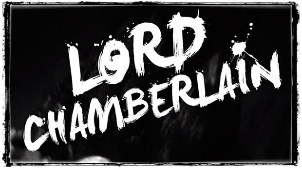 lordchamberlain