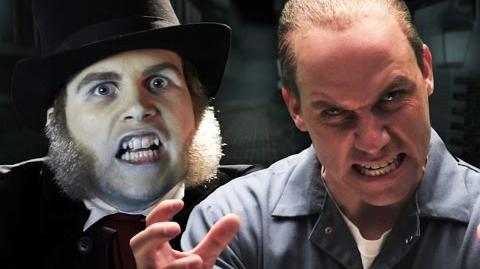 600px-Jack_the_Ripper_vs_Hannibal_Lecter._Epic_Rap_Battles_of_History_Season_4.-1