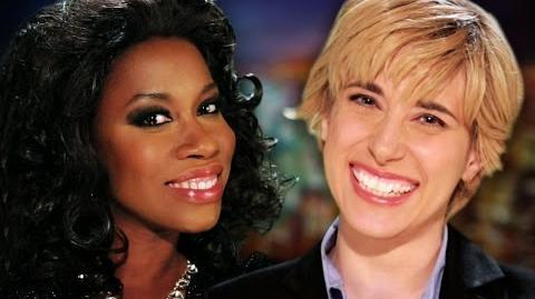 600px-Oprah_vs_Ellen._Epic_Rap_Battles_of_History_Season_4.-2