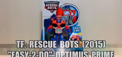 RescuePrime