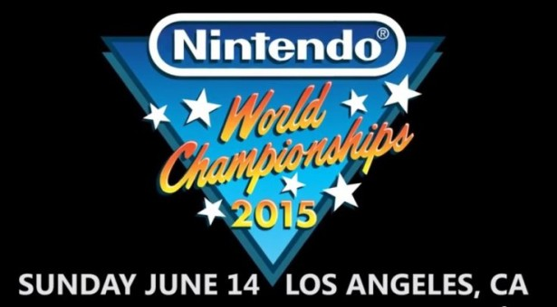 Nintendo-World-Championships-2015-615x340