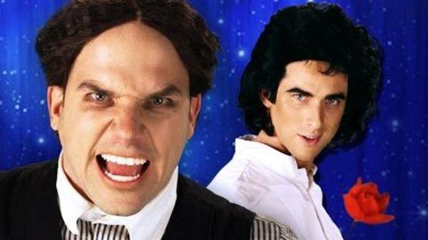 David_Copperfield_vs_Harry_Houdini._Epic_Rap_Battles_of_History
