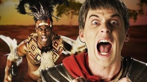 Shaka_Zulu_vs_Julius_Caesar._Epic_Rap_Battles_of_History_Season_4._epic_rap_battles_of_history_season_4