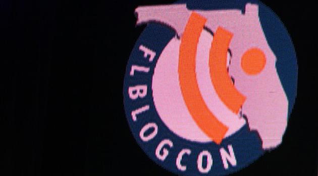 My Experience at #FLBlogCon