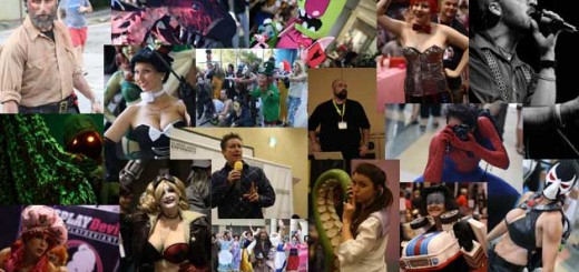 2015Review