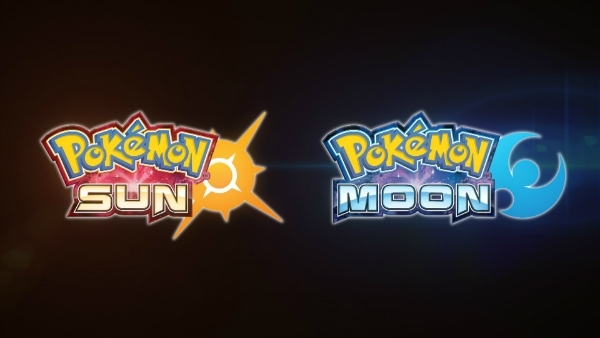 New Pokemon Sun and Moon Trailer introduces Ultra Beasts and Aether Foundation