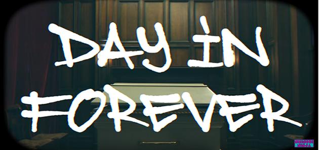 DayInForever