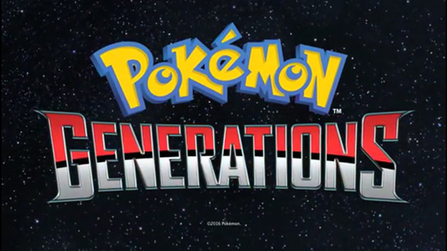 pokemon-generations