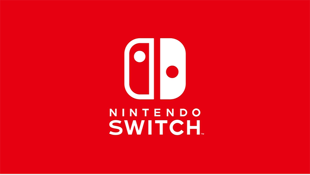 Introducing the Nintendo Switch
