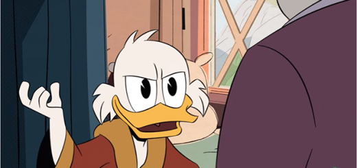 DuckTalsD23