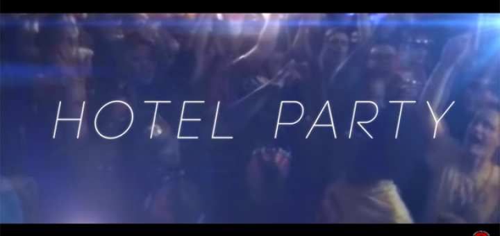 HotelParty