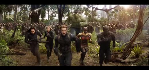 AvengersIW