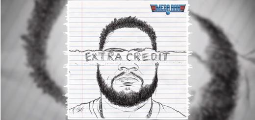 ExtraCredit