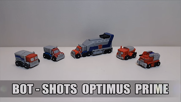 BotShotsPrime