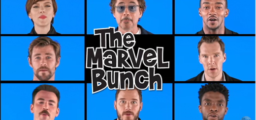 MarvelBunch