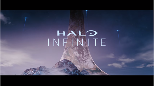 HaloInfinite