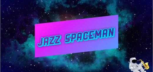 JazzSpaceman