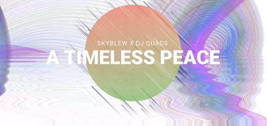 TimelessPeace
