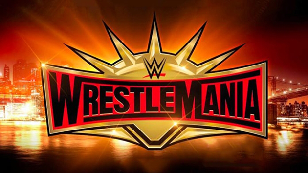 Top 5 Moments From Wrestlemania 35