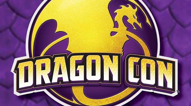 I Finally Made It To DragonCon!